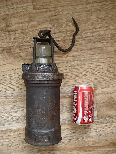 Click image for larger version.  Name:55941d13466a6-luftwaffe-lampa.jpg Views:56 Size:288.7 KB ID:884758