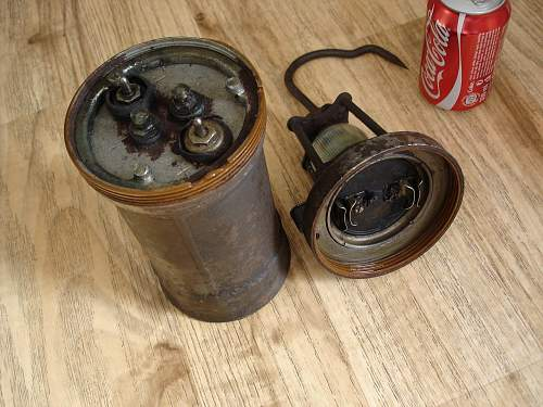 Click image for larger version.  Name:55941ce5ef6cb-luftwaffe-lampa.jpg Views:51 Size:269.7 KB ID:884760