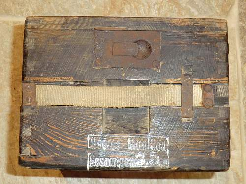 Click image for larger version.  Name:S MINE SPARES BOX 2.jpg Views:32 Size:229.8 KB ID:887238
