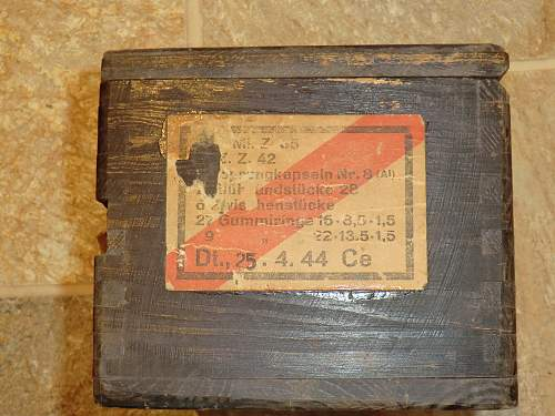 Click image for larger version.  Name:S MINE SPARES BOX 3.jpg Views:58 Size:226.3 KB ID:887239