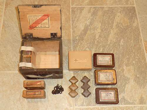 Click image for larger version.  Name:S MINE SPARES BOX 6.jpg Views:14 Size:225.0 KB ID:887242