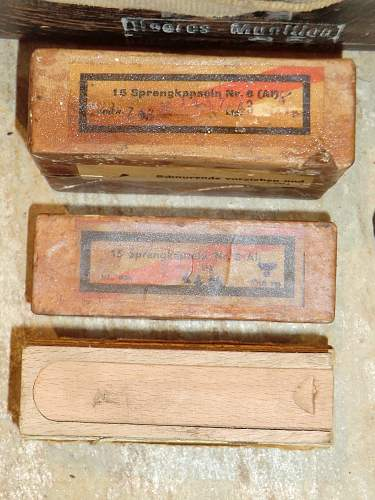 Click image for larger version.  Name:S MINE SPARES BOX 12.jpg Views:17 Size:227.0 KB ID:887248