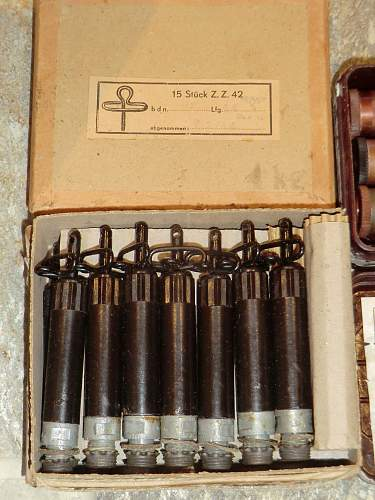 Click image for larger version.  Name:S MINE SPARES BOX 13.jpg Views:10 Size:223.2 KB ID:887249