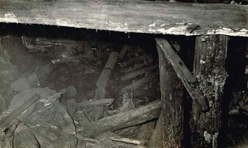 Click image for larger version.  Name:TUNNELS 2.jpg Views:86 Size:201.9 KB ID:890241