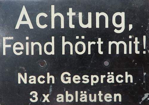 Click image for larger version.  Name:ACHTUNG FEIND HORT MIT!.jpg Views:290 Size:132.1 KB ID:890372