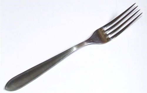 Click image for larger version.  Name:Heer Fork Front.png Views:59 Size:169.3 KB ID:891880