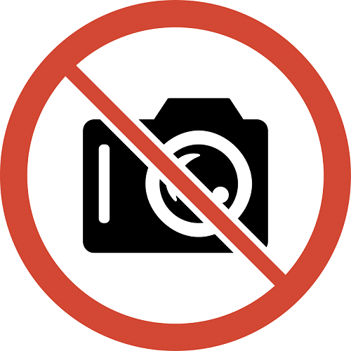 Click image for larger version.  Name:no-camera-sign.png Views:111 Size:36.0 KB ID:895540