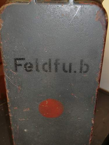 Click image for larger version.  Name:FELD FU B 2.jpg Views:52 Size:221.0 KB ID:901481