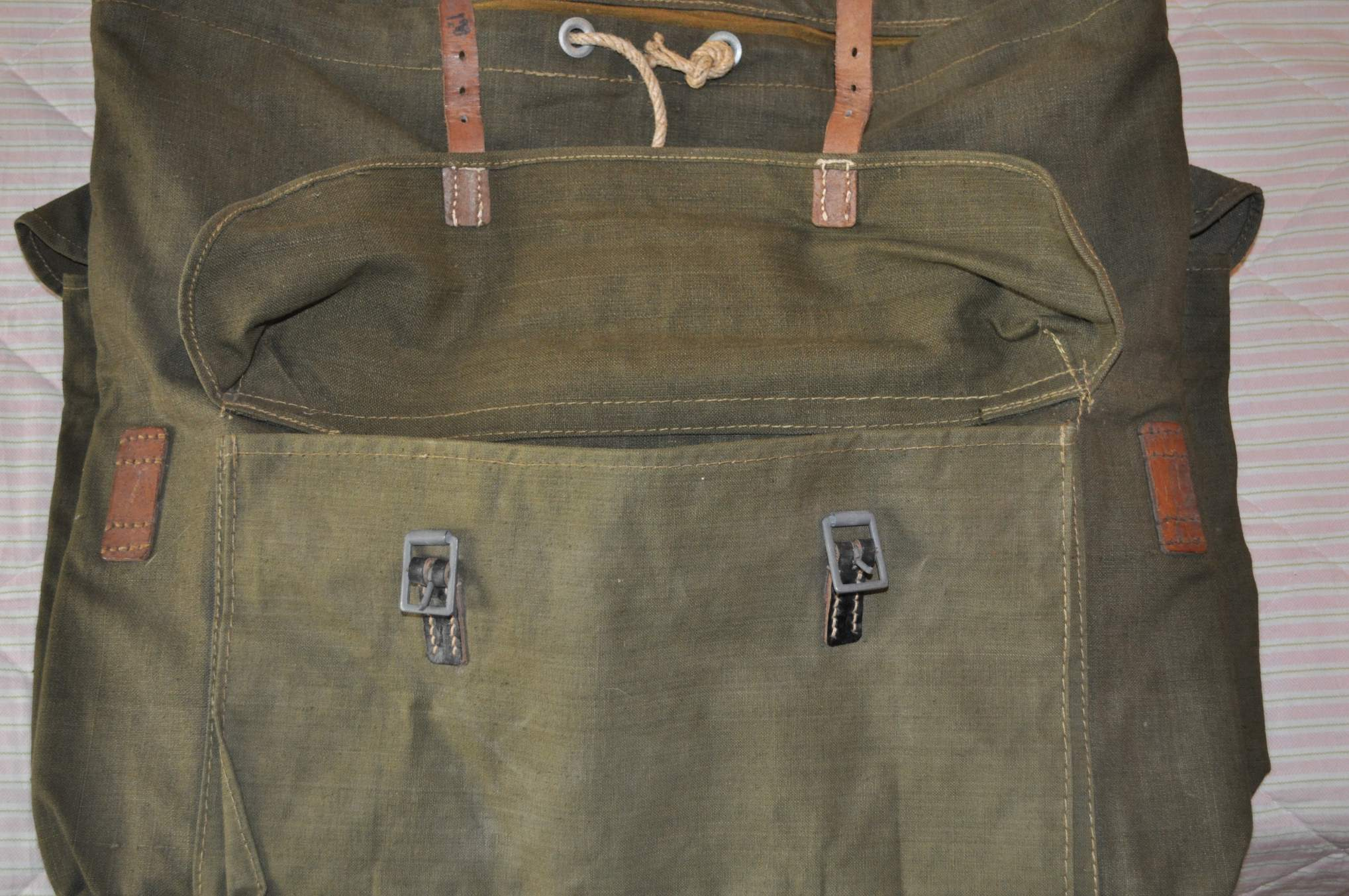 Third Reich Depot Military Collectables World War Ii