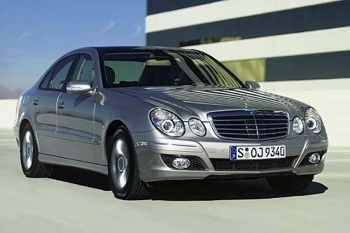 Click image for larger version.  Name:0358833-Mercedes-Benz-e-class-E300-Bluetec-Elegance-2008.jpg Views:97 Size:69.9 KB ID:920147