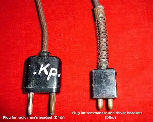 Click image for larger version.  Name:11. plug comparison.jpg Views:161 Size:143.4 KB ID:935378