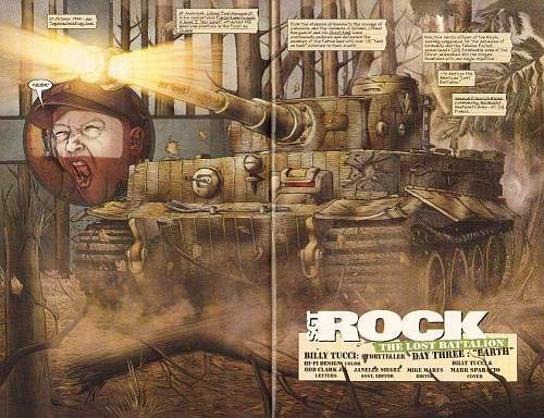 Click image for larger version.  Name:Sgt_Rock_The_Lost_Battalion_3.jpg Views:52 Size:165.5 KB ID:935750