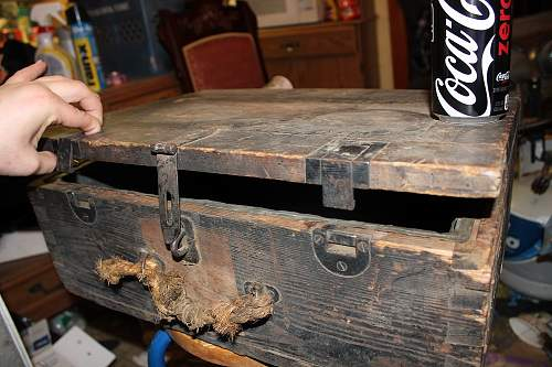 Click image for larger version.  Name:Ammunition Box 2.jpg Views:85 Size:76.4 KB ID:938088