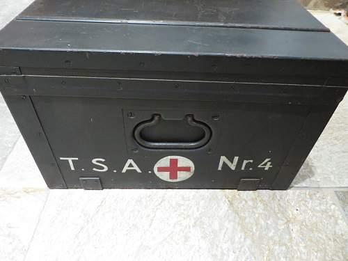Click image for larger version.  Name:TSA BOX 3.jpg Views:22 Size:219.4 KB ID:940796