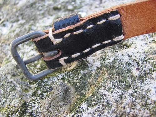 Zeltbahns & Accessories Added