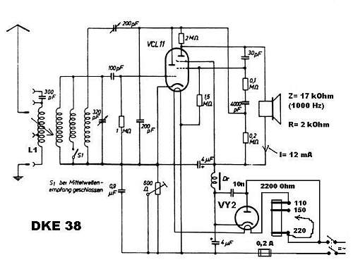 Click image for larger version.  Name:DKE38Schematic.jpg Views:75 Size:46.2 KB ID:942560