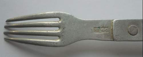 Click image for larger version.  Name:Fork-Spoon HMZ 41.JPG Views:57 Size:57.9 KB ID:946128