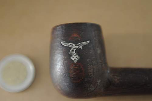 Click image for larger version.  Name:1 Luftwaffe Pipe 3.jpg Views:75 Size:253.9 KB ID:947565