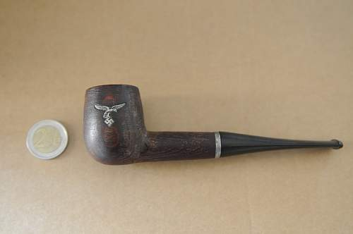 Click image for larger version.  Name:4 Luftwaffe Pipe 2.jpg Views:58 Size:207.8 KB ID:947568