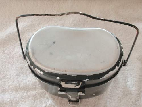 Click image for larger version.  Name:Style 2-Piece Mess Kit_3.jpg Views:13 Size:102.8 KB ID:949697