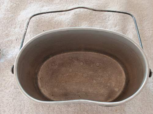 Click image for larger version.  Name:Style 2-Piece Mess Kit_5.jpg Views:40 Size:135.4 KB ID:949698