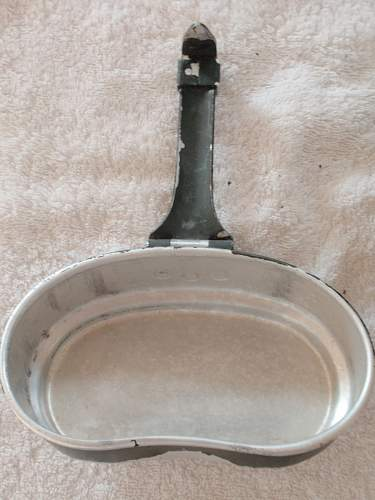 Click image for larger version.  Name:Style 2-Piece Mess Kit_6.jpg Views:12 Size:126.1 KB ID:949699