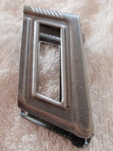 Click image for larger version.  Name:Riffel M95 STEYR enbloc clip_1a.jpg Views:30 Size:122.6 KB ID:949702