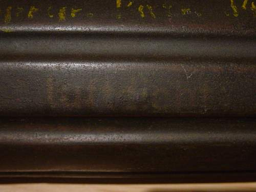 Click image for larger version.  Name:75mm PAK shell cannister 003.jpg Views:52 Size:147.4 KB ID:9582