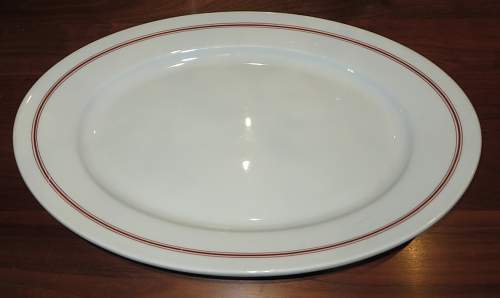 Click image for larger version.  Name:KM OVAL DISH 1.jpg Views:8 Size:160.4 KB ID:958857