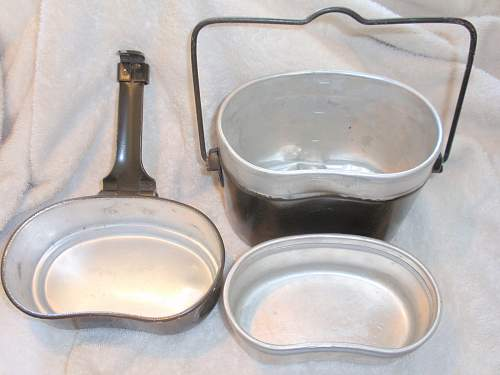 Click image for larger version.  Name:Mess KIt_7.jpg Views:7 Size:118.6 KB ID:960340
