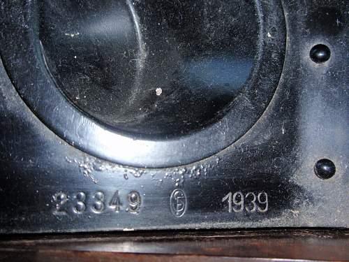 Click image for larger version.  Name:Feldfernsprecher FF 33 1939 serialnr 23349_7.jpg Views:9 Size:225.6 KB ID:960488