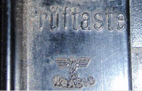 Click image for larger version.  Name:Feldfernsprecher FF 33 1939 serialnr 23349_9.JPG Views:12 Size:115.5 KB ID:960490