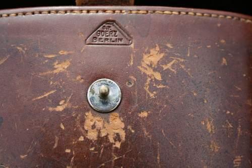 Click image for larger version.  Name:WWII German Binoculars6.jpg Views:199 Size:98.8 KB ID:96110