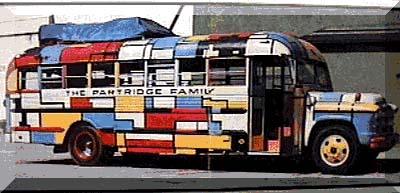 Name:  bus2000.jpg Views: 86 Size:  23.8 KB