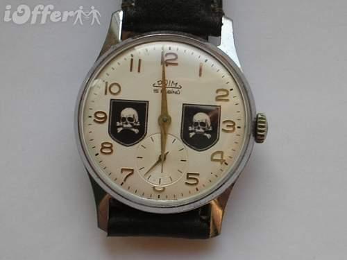 Name:  wwii-the-original-german-watch-waffen-ss-totenkopf-5429.jpg Views: 101 Size:  16.2 KB