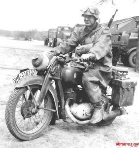 Name:  tn_07_Garson_Blitzkrieg_WWII_singleriflesoldier_ce.jpg Views: 55 Size:  19.8 KB