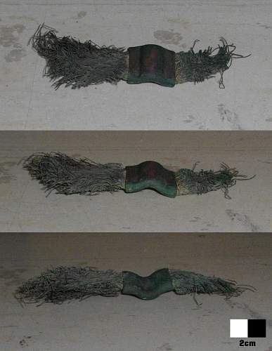 Click image for larger version.  Name:webbing.jpg Views:96 Size:186.5 KB ID:97855