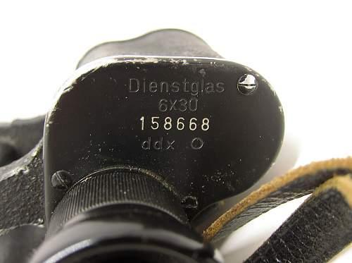 Click image for larger version.  Name:bioncs_7.jpg Views:41 Size:142.3 KB ID:986611