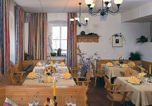 Click image for larger version.  Name:erbgericht_bad_schandau_restaurant_quer__400x.jpg Views:17 Size:168.7 KB ID:988296