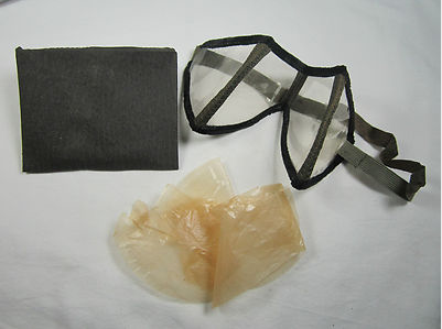 Name:  AK goggles 1.PNG Views: 60 Size:  169.9 KB