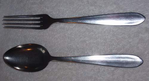Click image for larger version.  Name:Fork and Spoon_1.JPG Views:22 Size:85.2 KB ID:994415