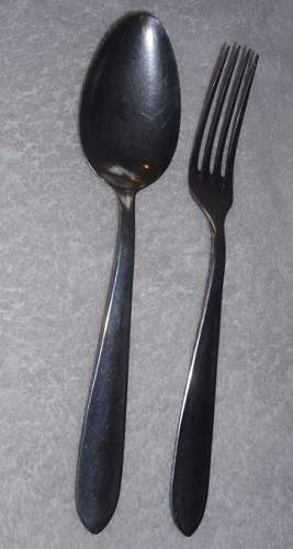 Click image for larger version.  Name:Fork and Spoon_2.JPG Views:14 Size:41.0 KB ID:994416