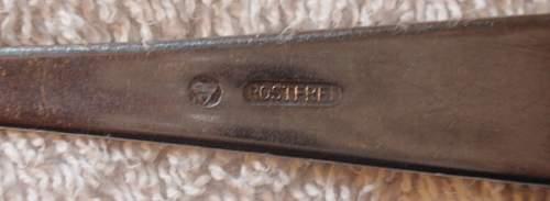 Click image for larger version.  Name:Fork stamp.JPG Views:8 Size:65.8 KB ID:994418