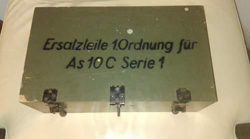 Click image for larger version.  Name:German Box 2.jpg Views:8 Size:186.8 KB ID:994863