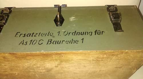 Click image for larger version.  Name:German Box 3.jpg Views:14 Size:199.9 KB ID:994864