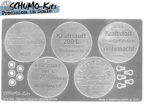 Click image for larger version.  Name:schumo-photo-etch-markings-and-closures-for-wehrmacht-200-litre-fuel-drums-1-16-scale-[3]-693-p.jpg Views:167 Size:70.6 KB ID:997146