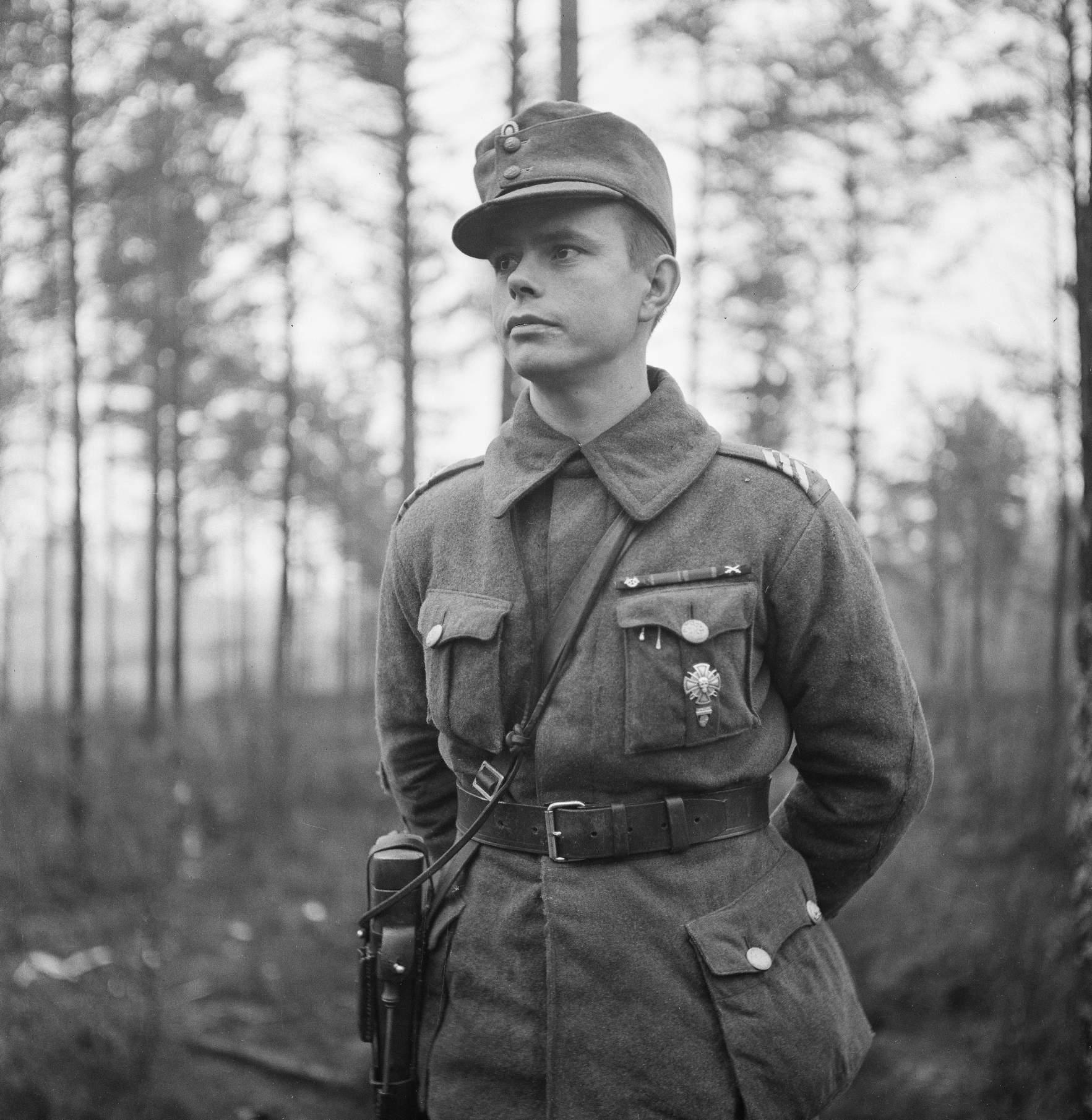 soldats finlandais 1058741d1490043319-photos-sa-kuva-archive-141785