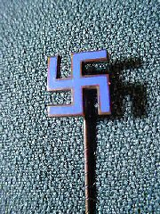 Name:  simpleswastikapin[1].jpg Views: 178 Size:  40.2 KB