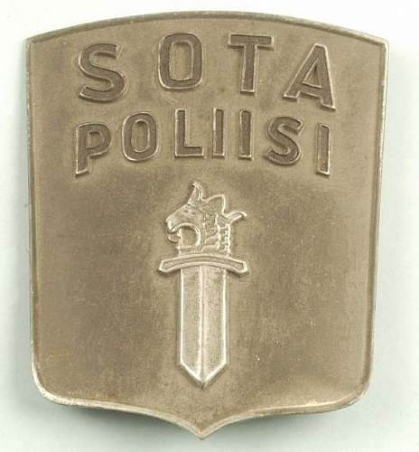 Click image for larger version.  Name:sotapoliisifront-1.jpg Views:351 Size:32.3 KB ID:395499