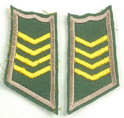 Click image for larger version.  Name:FINNISH INFANTRY STAFF SGT COLLAR TABS.jpg Views:288 Size:44.3 KB ID:396361